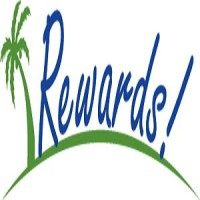 Deeds that equal the reward of Haj