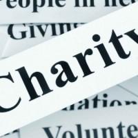 Croydon Islamic Academy Appeal