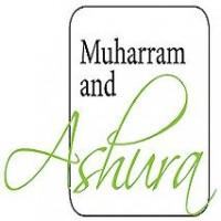 The Month of Muharram