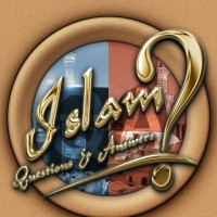 I often stay awake to search for my answers about Islam