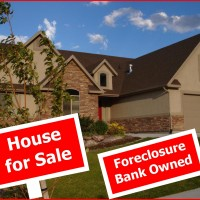 Is Mortgage Permissible in Islam
