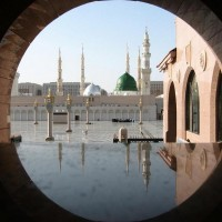Seerah Series Part 14: The Conquest of Makkah