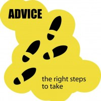 Advice of Luqman Hakeem (4)