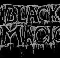 "I have been afflicted with Sihr ""Black Majic"""