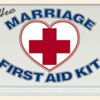 Identify your marital problems – Session 2