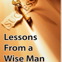 Advice of Luqman Hakeem (53)