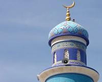 Should a Hanafi recite behind the Imam