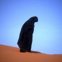 Will my Salah be valid if I dont pray in a Jilbaab