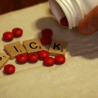 Virtues and Etiquette's of visiting the sick