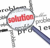 11 Practical Tips of Problem Solving