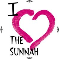 100 Sunnats of Our Beloved Prophet