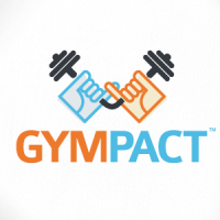 Is the rewards and compensation of the App Gym Pact on a an IPhone permissible