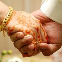 Pray for me Allah Ta'ala grant me a pious husband
